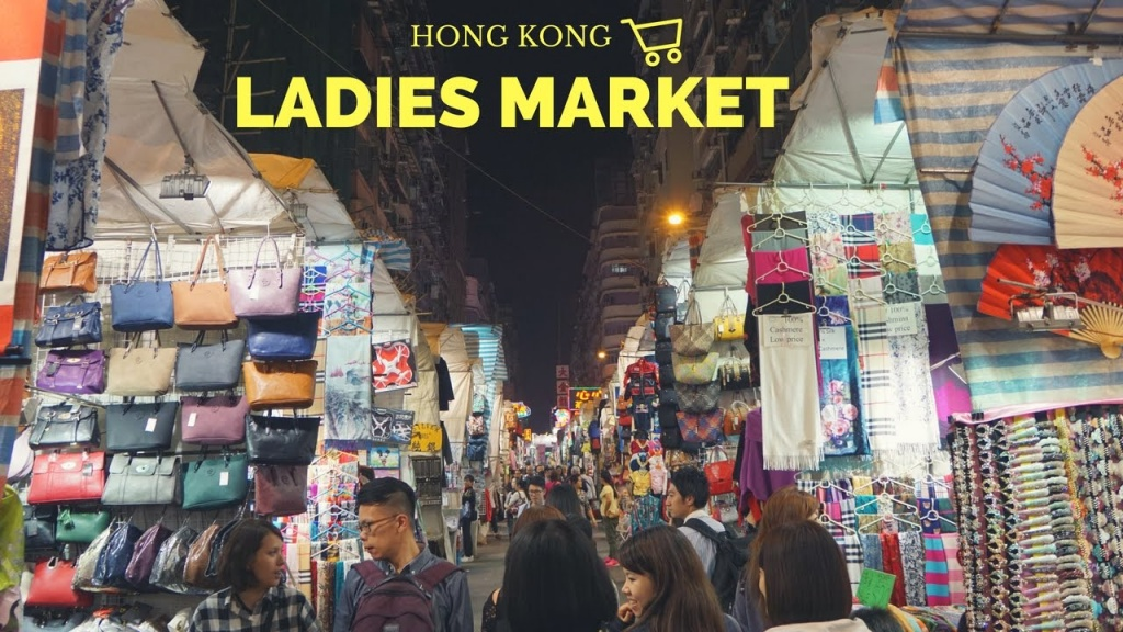 Ladies Market.jpg