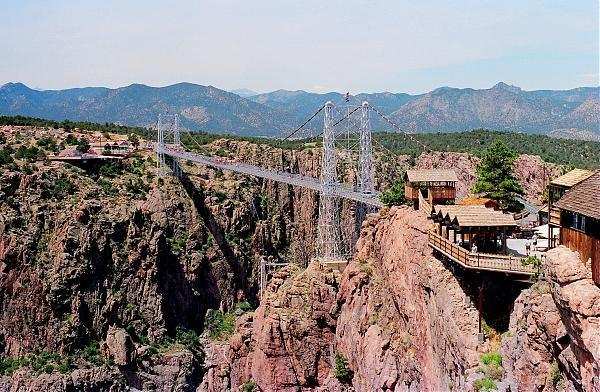 Royal Gorge 2.jpg