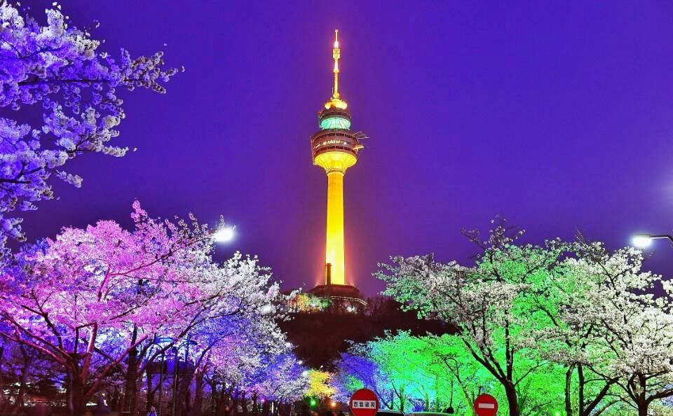 Namsan Tower.jpg