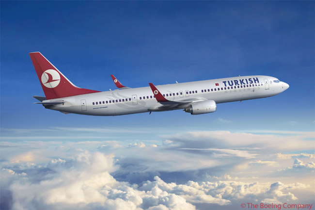 ve-may-bay-turkish-airlines.jpg