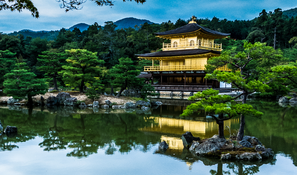 golden-pavilion-Kyoto-Japan-thumb.jpg