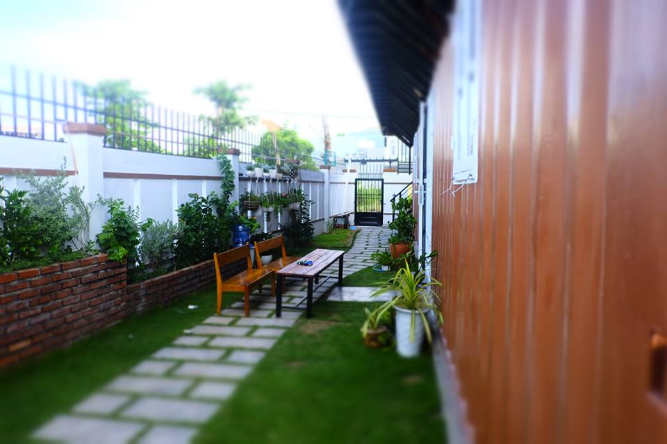 Container House Quy Nhon 3.jpg